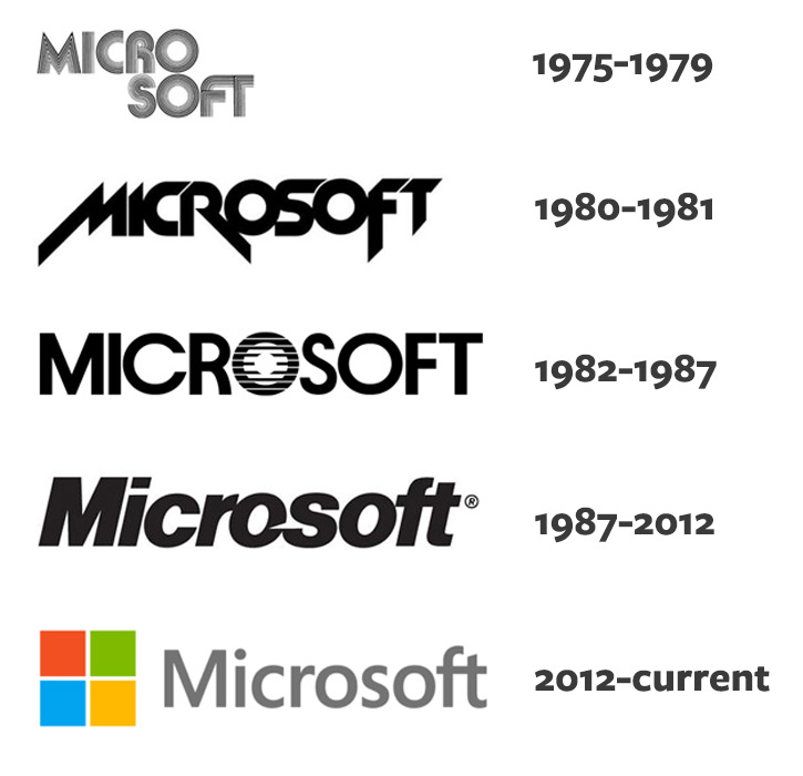 04-microsoft-logos