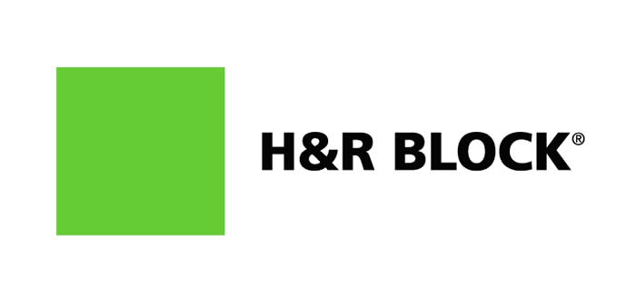 hr-block-inc-logo