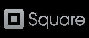 square_logo_landscape