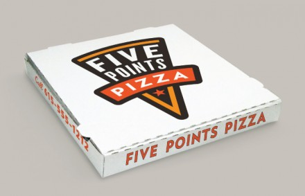 FPP_pizzabox-440x283