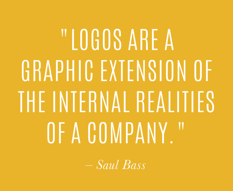 Your Logo Does Way More Than You Think - Cheers Creative