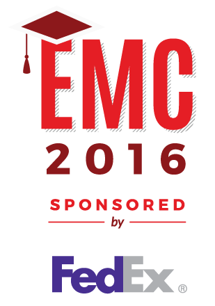 emc-2016-badge_icon